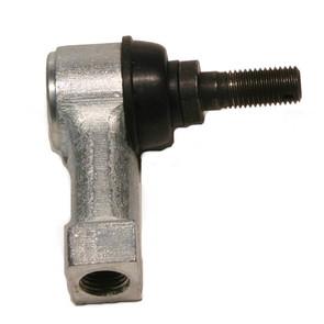AT-08567-H2 - Inner Tie Rod End for many Kawasaki KVF650i/KVF750 ATVs  (LH)