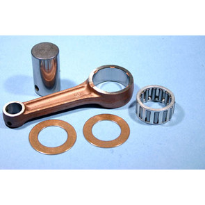 AT-09164 - Connecting Rod. Fits many Kawasaki 300cc ATVs