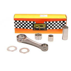 AT-97306 - Connecting Rod. Fits Yamaha 87-05 YFZ350 Banshee.