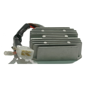 AYA6011 - Voltage Regulator for many 93-96 Yamaha ATVs