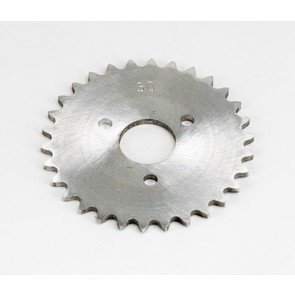 AZ2030 - 30 tooth Aluminum Sprocket for #35 Chain