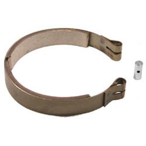 "AZ2255 - 4-1/2"" Brake Band with Pin"