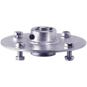 AZ2286 - Heavy Duty Sprocket Holder