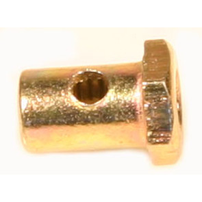 AZ2361 - Control Cable Wire Swivels