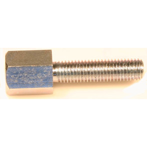 AZ2373 - Control Cable Fitting Conduit Retainers - Stepped 1-1/2 Long