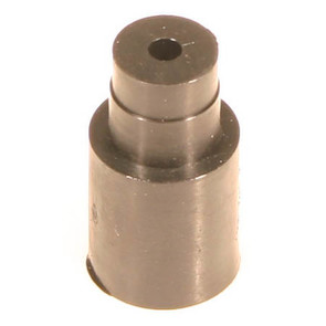 AZ2381 - Control Cable Fitting Grip Adaptor/Cable Guide 3/4 Long