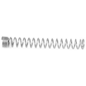 AZ2390 - Control Cable Springs 5/16 ID x 3-1/8 Long