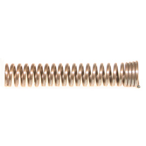 AZ2392 - Control Cable Springs 1/4 ID x 2-1/4 Long