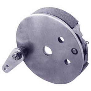 """AZ2530 - 5"""" Brake Assembly"""