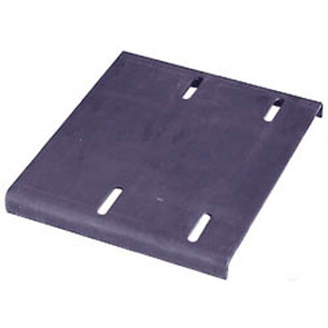 AZ8191 - Engine Mounting Plate