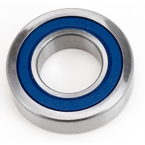 "AZ8207 - Precision Ball Bearing, Sealed, 1"" ID, 2"" OD (R16-2RS)"