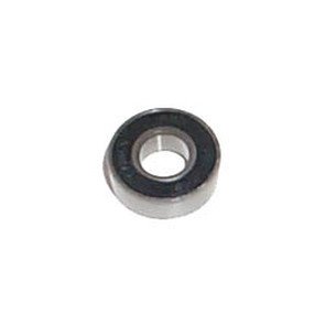 "AZ8225 - Precision Ball Bearing, Sealed, 3/8"" ID, 7/8"" OD"