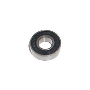 "AZ8225 - Precision Ball Bearing, Sealed, 3/8"" ID, 7/8"" OD"