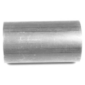 AZ8238 - Tube, Tapered Bearing Hub, Weldment