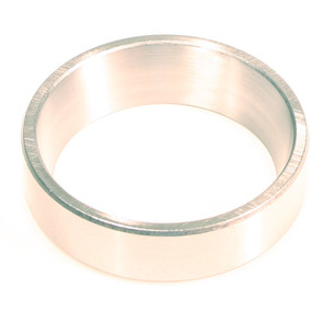 AZ8257 - Race Cup for 1.781 OD Tapered Roller Bearings