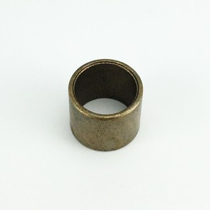 "AZ8271 - Reducer Bushings/Spacers 3/4"" OD"