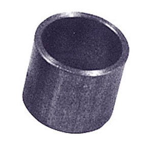 AZ8271-W1 - Reducer Bushing For Tapered Roller Bearing