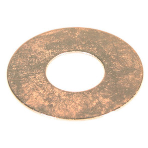 "AZ8301 - Dust Shield For Tapered Roller Bearing 3/4"" ID"