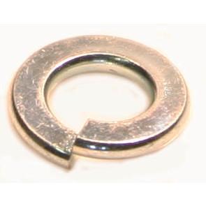 AZ8302-MB - 5/16 Lock Washer