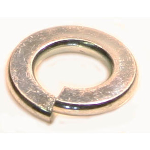 AZ8302-GK - 5/16 Lock Washer