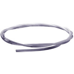 AZ8307 - 10' Nylon Hydraulic Brake Line