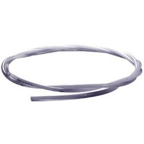 AZ8307 - 10' Nylon Hydraulic Brake Line