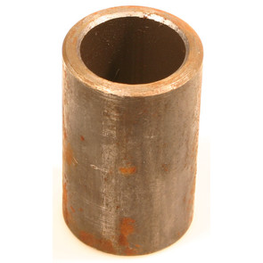 "AZ8320 - Steel Bushing - Spacer 1"" OD x 1-5/8"" Long x 3/4 ID"
