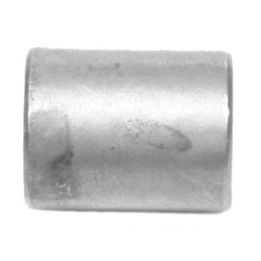 "AZ8321 - Bushings - Spacers 1"" OD x 1-1/4"" Long x 5/8 ID"