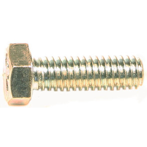 AZ8422-GK - 5/16-18 x 1 Bolt (2 required)