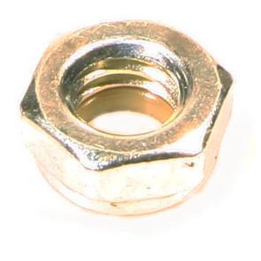 AZ8510-GK - 5/16-18 Locknuts (9 required)