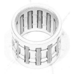 09-B001-1 - 15 x 19 x 16.8 Wrist Pin Bearing