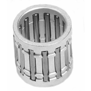 B1002 - 18 x 23 x 24.8 Top End Bearing