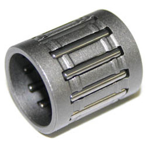 B1008 - 16 x 21 x 19.5 Top End Bearing