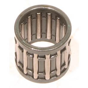 B1013 - 15 x 19 x 19.5 Wrist Pin Bearing