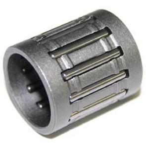 B1021 - 16 x 20 x 22.5 Top End Bearing