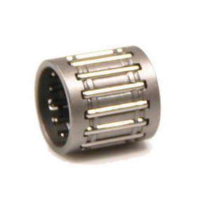 B1031 - 20 x 25 x 23 Top End Bearing