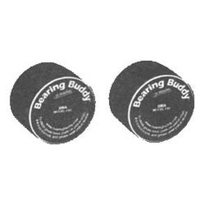 "19B - Bearing Buddy Bra for 1980 2"" hubs (pair)"