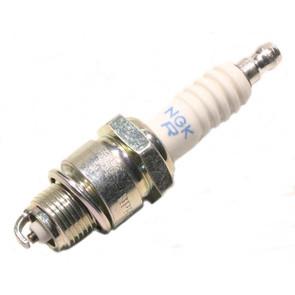 24-12984 - NGK BPR6HS Spark Plug