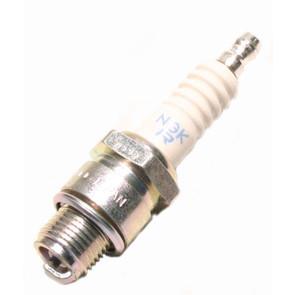BR9HS - BR9HS NGK Spark Plug