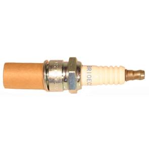 BR10ECS - BR10ECS NGK Solid Spark Plug