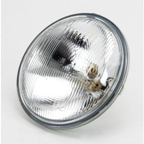 "Candlepower H4467 Halogen Sealed Beam Headlamp (5-3/4"")"