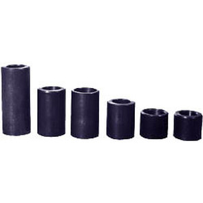 "AZ8327 - Bushings - Spacers 1"" OD x 2-7/16"" Long x 11/16 ID"