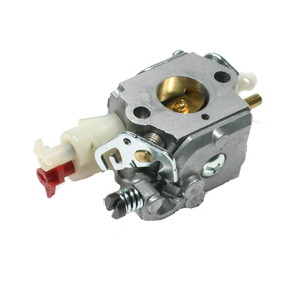 C1Q-EL7 - Husqvarna Zama Carburetor for 51 & 55 Chainsaws