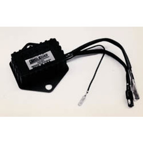 163-113 - CDI Box for Arctic Cat
