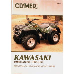 kawasaki atv repair service manuals atv parts mfg supply rh mfgsupply com Kawasaki Bayou 250 Manual