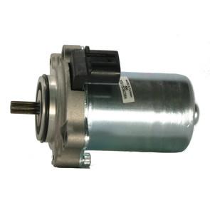 CMU0004 - Power Shift Control Motor for many 2007-newer Honda TRX420, TRX500 & SXS ATV/UTV