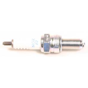 CR8E - CR8E NGK Spark Plug