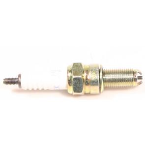 CR8EK - CR8EK NGK Spark Plug