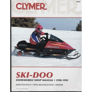 download 2013 arctic cat snowmobile repair manual