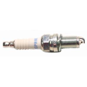 DCPR8E - NGK Spark Plug for Ski-Doo & Polaris